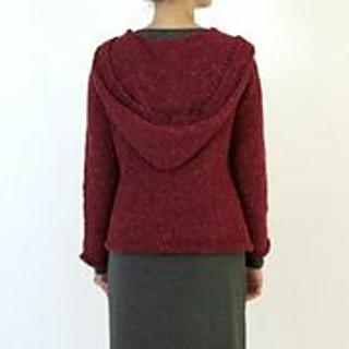 Katje-model-back-02-130910_small2