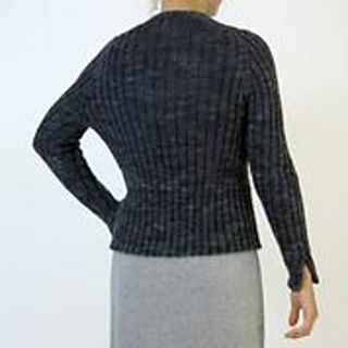 Marta-model-back-130910_small2