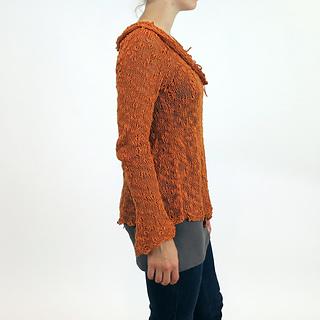 130827-nette-model-side_small2