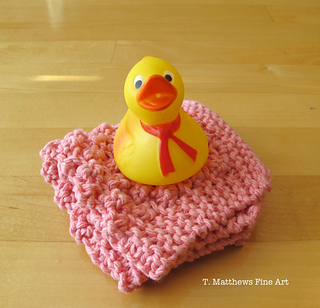 Christa_s_-_with_duck_with_logo_small2