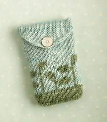 Pouch4_small