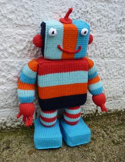 Robot4_small2