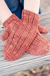 Mittens_small2