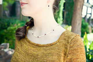 Rapunzel_neckline__1024x683__small2