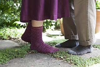 Stockings1_small2