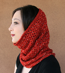 Erte_cowl_small