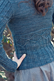 Resized_back_detail_small2