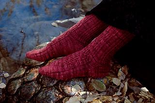 Socks_resized_3_small2