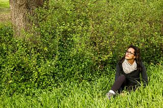 River_reeds_cowl_pics_072_small2