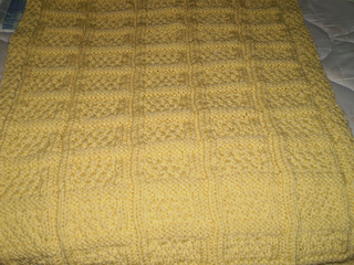 Blanket_001_small2