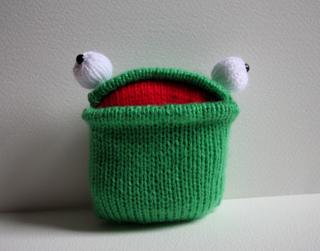 Pocket_frog_1_small2