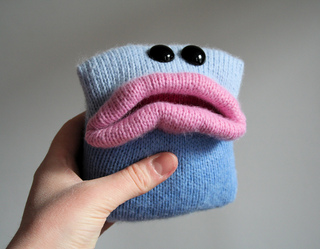 Grumpy_1_small2