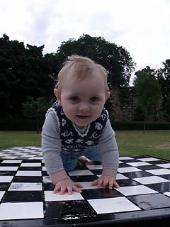 Theo_jumper_1_small2