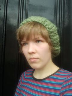 Green_chunky_hat_small2