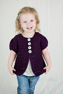 Cardigan_-_cabled_small2