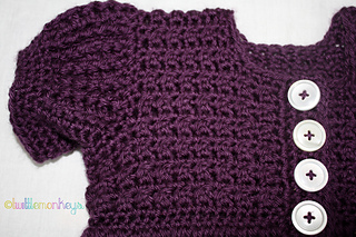Cardigan_-_cabled2_small2