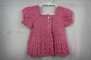 Cardigan_-_pink_shell5_small2