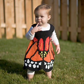 802_monarch_butterfly_dress__model__small2