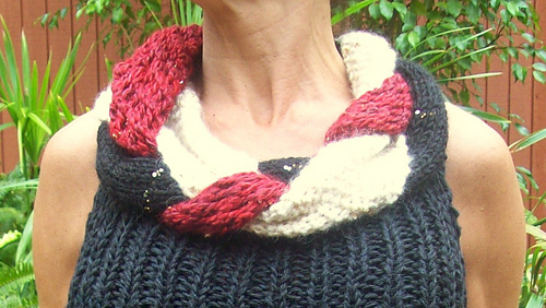 Braided_cowl_medium