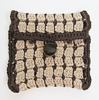 Crochet_business_card_holder_kvadrat_small2