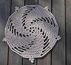 Zpagetti_rug_crochet_doily_small