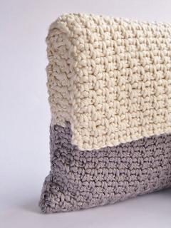 Art_deco_crochet_bag_4_small2