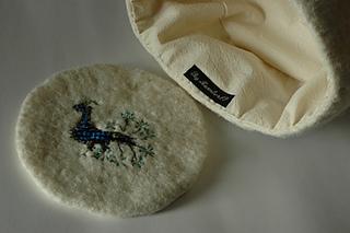 Crochet_tea_cozy_3_small2