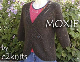 Moxie_small2