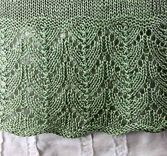 Lace-green_small