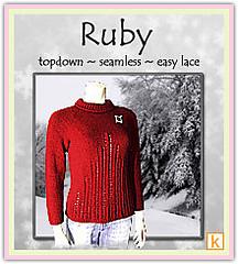 Ruby_sm_small