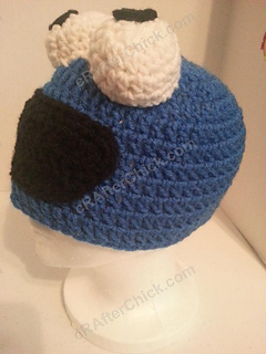 Cookie_monster_character_hat_crochet_pattern__11__small2