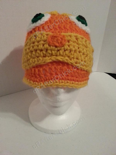 Lorax_dr_suess_character_hat_crochet_pattern__3__small2