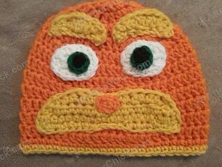 Lorax_dr_suess_character_hat_crochet_pattern_small2