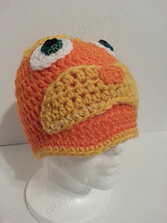 Lorax_dr_suess_character_hat_crochet_pattern__10__small2