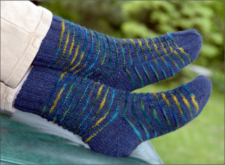 Sock_ridges__159_small2