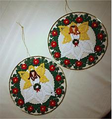 Bella_crochet_angel_wreath_pattern_fin