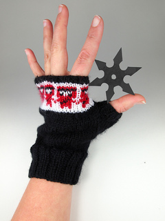 Ninja_mitts_web_small2