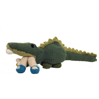 Alligatorweb_small2