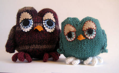 Owlsweb_medium