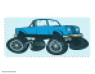 Monstertruck_01_small2