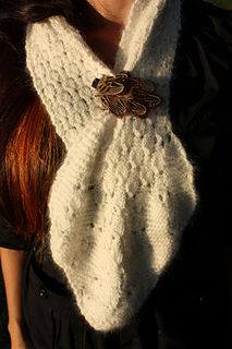 Wingsscarf1_small2