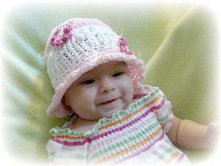Dragonfly_sunhat_5_small_small2