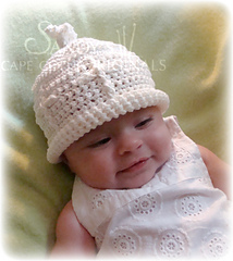 Christening_beanie_5_small_small