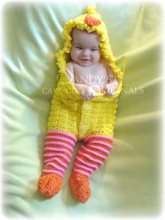 Big_yellow_bird_3_small_small2