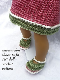 143_watermelon_shoes_small2