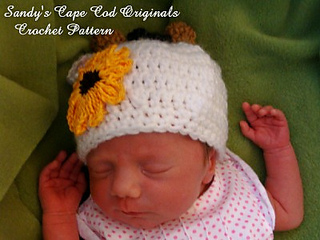 Baby_calf_hat_small2