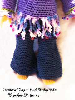 145_am_hippie_doll_small2