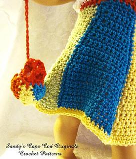159_beach_bag_small2