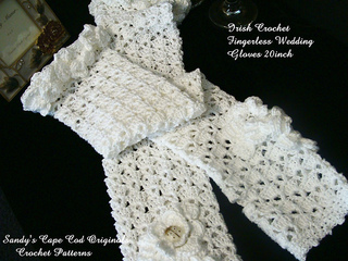157_irish_crochet_small2