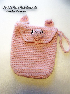162_pig_small2
